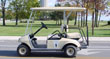 Put-in-Bay Golf Cart Rentals