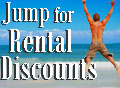 Put-in-Bay Vacation Discounts